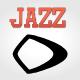 Rap Jazz Beat - AudioJungle Item for Sale