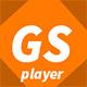 Generator Subtitles - CodeCanyon Item for Sale