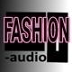 Pure Deep - AudioJungle Item for Sale