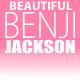 A Beautiful Emotional Journey Kit - AudioJungle Item for Sale
