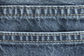 Blue jeans texture background - PhotoDune Item for Sale