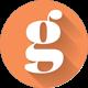 Ginger - Original Multipurpose WordPress Theme - ThemeForest Item for Sale