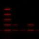 Spectrum Analyzer - VideoHive Item for Sale