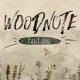 Woodnote Font Duo - GraphicRiver Item for Sale