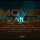 Trailer Opener Movie Cinematic - VideoHive Item for Sale