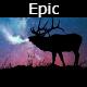 Action Epic Trailer