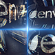 Logo Cubes - VideoHive Item for Sale