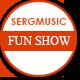 Fun Show Opener Ident