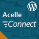 Acelle Connect - WordPress Plugin for Acelle Mail - CodeCanyon Item for Sale
