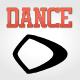 Pop Dance - AudioJungle Item for Sale