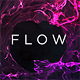Flow | Titles - VideoHive Item for Sale