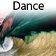 Modern Uplifting Dance Disco