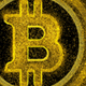 Bitcoin - VideoHive Item for Sale