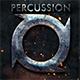 Trailer Percussion