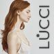 Lucci - WooCommerce WordPress - ThemeForest Item for Sale