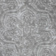 Fabric Seamless Texture Curtains (ethnic style gray) - 3DOcean Item for Sale