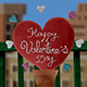 Clay Flower Valentine's Day - VideoHive Item for Sale