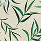 Seamless Watercolor Natural Patterns - GraphicRiver Item for Sale