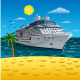 Cruise Resort - GraphicRiver Item for Sale
