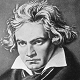 Beethoven Pathetique Ambient Piano - AudioJungle Item for Sale