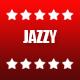 Jazz Beauty