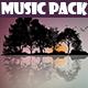 Corporate Music Pack 8