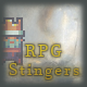 RPG Stingers Pack