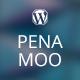 Penamoo - WordPress Theme for Travel Blogger - ThemeForest Item for Sale