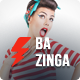 Bazinga | Magazine & Viral Blog WordPress Theme - ThemeForest Item for Sale