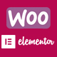 DHWC Elementor - WooCommerce Page Builder with Elementor - CodeCanyon Item for Sale
