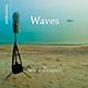 Waves Far Distance Quiet Ambience