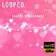 Pink Hearts Background - VideoHive Item for Sale