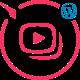 YouTube Plugin – WordPress YouTube Gallery - CodeCanyon Item for Sale