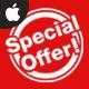 Mega Sale Bundle Games - iOS Xcode + Buildbox - CodeCanyon Item for Sale