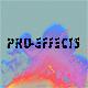 Objective Complete - AudioJungle Item for Sale