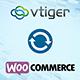 2 Way WooCommerce vTiger Same Server Integration - CodeCanyon Item for Sale