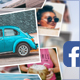 Short Facebook Profile Promo - VideoHive Item for Sale