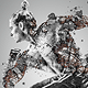 Devastation Photoshop Action - GraphicRiver Item for Sale