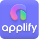 Applify - App Landing Page HTML - ThemeForest Item for Sale