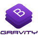 Gravity Forms in Style - Twitter Bootstrap - CodeCanyon Item for Sale