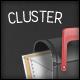 Cluster - A Responsive Portfolio WordPress Theme - ThemeForest Item for Sale