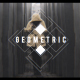 Geometric Shapes Opener - VideoHive Item for Sale