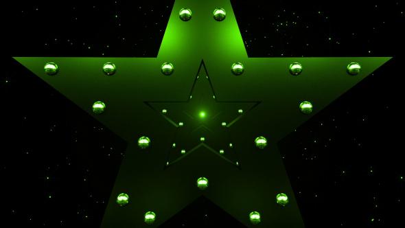 Stars Loop