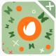 Spring Minimal Logo - VideoHive Item for Sale