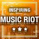 Motivate - AudioJungle Item for Sale