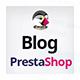 Blog for PrestaShop - CodeCanyon Item for Sale