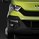 Iveco Daily Tourus L4H3 2014-2016