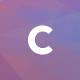 Creatink - Multi-Concept Responsive WordPress Theme - ThemeForest Item for Sale