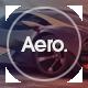 Aero - Auto Parts, Car Accessories Shopify Theme - ThemeForest Item for Sale