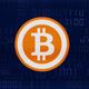 HD Glitch Digital Code - Bitcoin - VideoHive Item for Sale